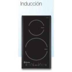 Placas Modulares - 3EB-9030L