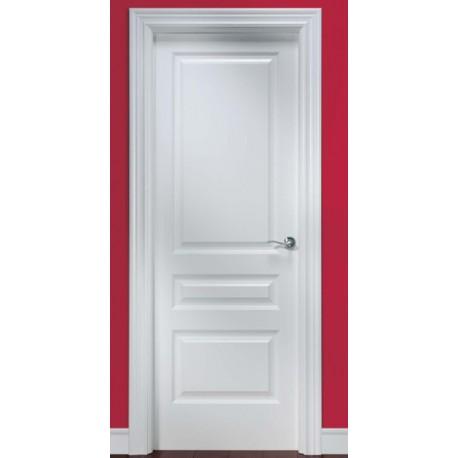 Jos berriales uniarte serie unilac mod ue13 for Puertas uniarte lacadas