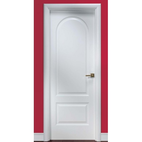 Jos berriales uniarte serie unilac u mod u42 for Puertas uniarte lacadas